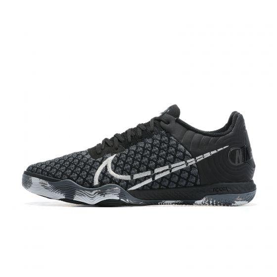 Nike ReactGato IC Black