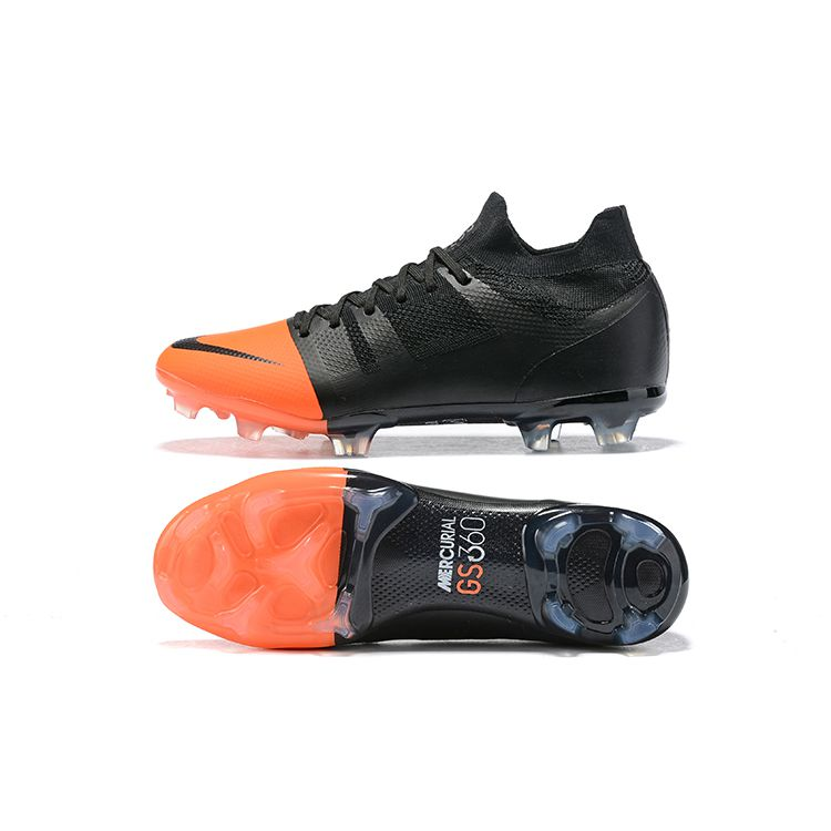 Save Big On Nike Mercurial GS 360 iD