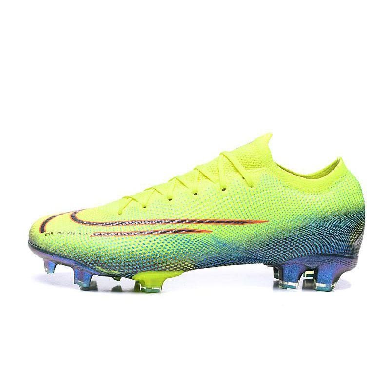 Cheap Nike Dream Speed, Cheapest Nike Dream Speed Boots Sale