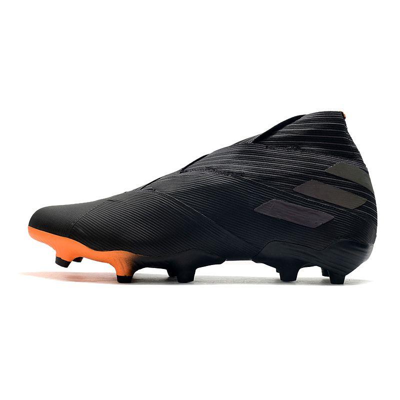 Save Big On adidas Nemeziz 19+